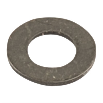 G3 Washer, Phosphated,G3