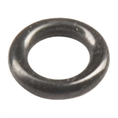 416, Mr556 Sealing Ring, Hk417