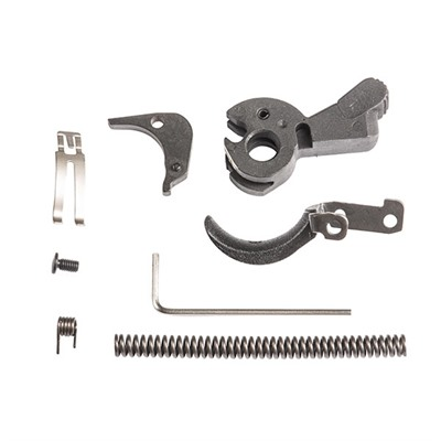 Heckler & Koch Usp Kit, Usp Match Trigger Parts - Kit, Usp Match Trigger Parts