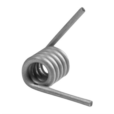 Usp .45 214830 Rod, Recoil Spring Guide,Ups45