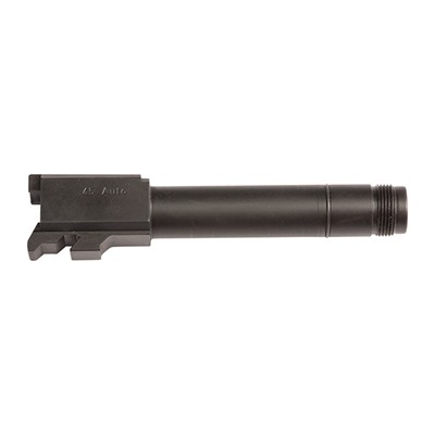 Usp 226347 Barrel,Usp45c,W/Lh Thread,Lengh