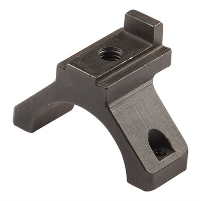 Msg90 Clamp, Adapt. Msg90 (See 700)