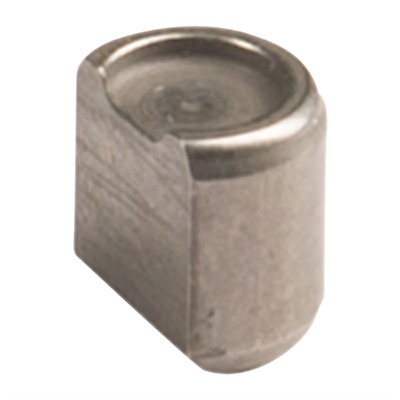 Msg90 Locking Roller(T)msg90,8.04mm(Old