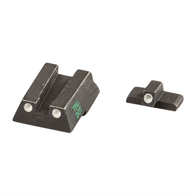 Hk45, P30 Sight Trtum,Hk45/P30,6.3,Set(New D