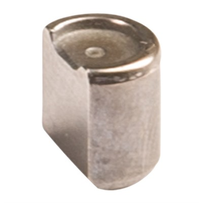 Msg90 Locking Roller (T), Msg90, 7.92mm