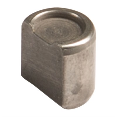 Msg90 Locking Roller(T)msg90,7.98mm(Old