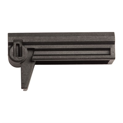 Usc 219693 Adapter, Compl. For Rail