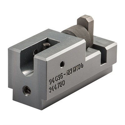 G3 Extractor Assembly Tool, G36