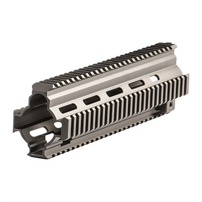 416, Mr556 Rail System,Free Floating,Hk416,Lo - Rail System,Free Floating,Hk416,Lo