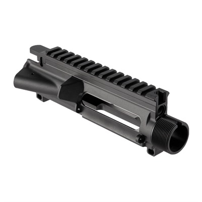 Limex Defence 416 Upper Receiver Stripped - Hk416 Upper Receiver - No Bushing