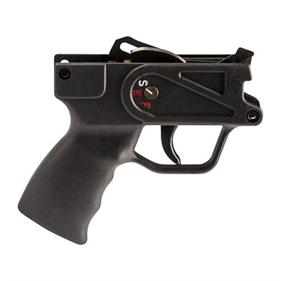 Mp5 Trigger Group, (Sef), Mp5k