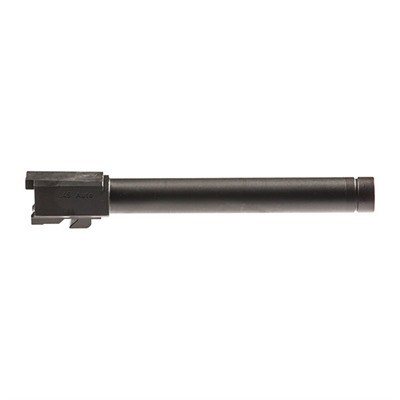 Usp Barrel,Usp .45 Elite