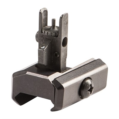 G3 Front Sight, G36