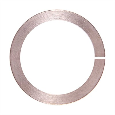 Remington Piston Seal