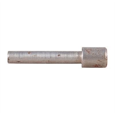 Breech Bolt Return Plunger