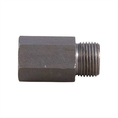 Remington Receiver Stud