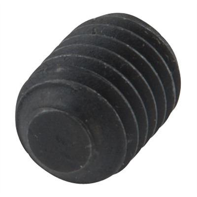 Guide Rail Screw