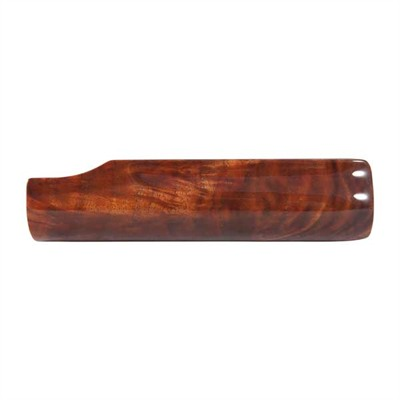Forend Wood Special Field Discount