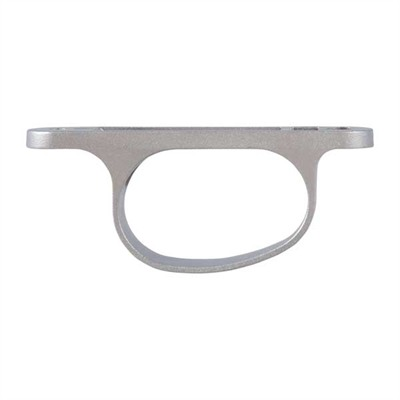 Remington Trigger Guard, Ss