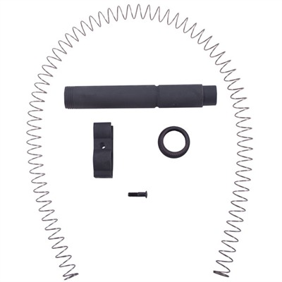 Magazine Extension Kit 2 Round Parkerized Discount