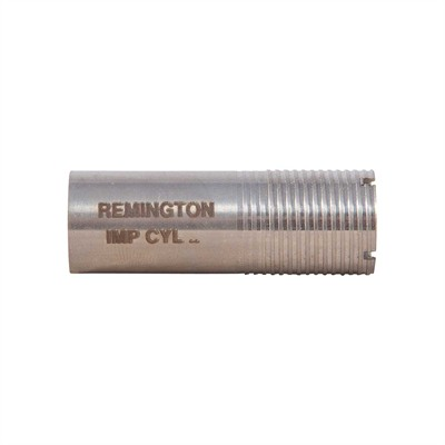 Remington 28gauge Rem Choke Choke Tubes - Rem Choke, Improved Cylinder