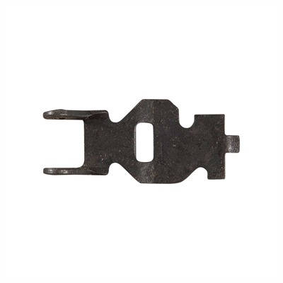 Remington Carrier Latch