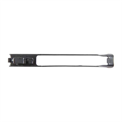 Remington Action Bar Assembly .410 Gauge Online Discount
