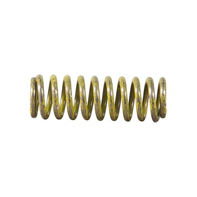 Remington Sear Spring, Light Pull