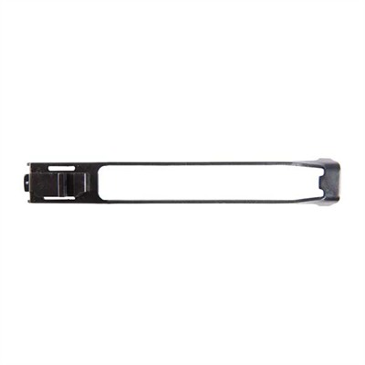 Remington Action Bar Assembly Right Hand Online Discount