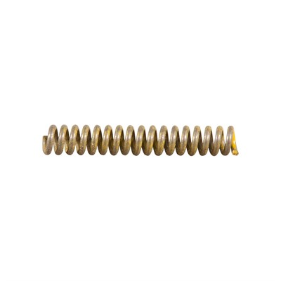 Remington Carrier Latch Spring