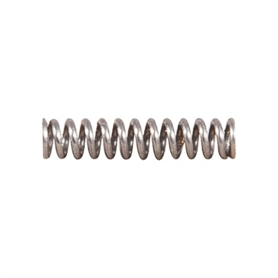 Remington Bolt Stop Spring