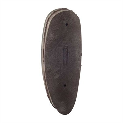 Remington Recoil Pad