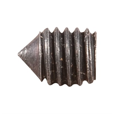 Barrel Set Screw