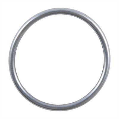 Remington 1100/11-87 Barrel Seals - Barrel Seal, 20 Gauge