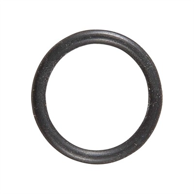 Action Tube Ring