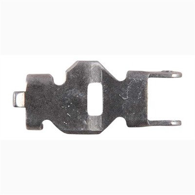 Carrier Latch