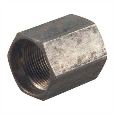 Remington Action Spring Tube Nut
