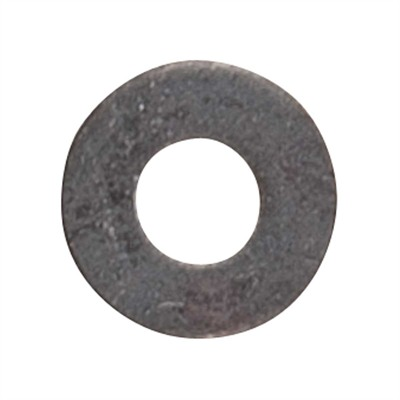 Breech Bolt Return Plunger Retaining Ring