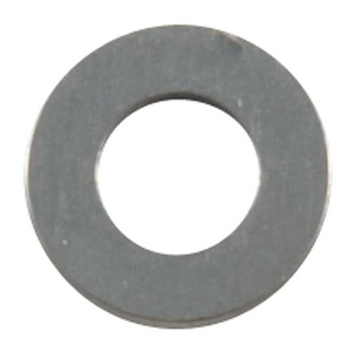 Hammer Pin Washer