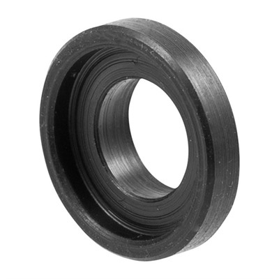 Remington Receiver Bushing