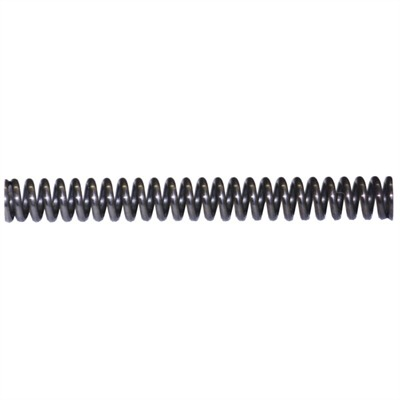 Remington Ejector Spring