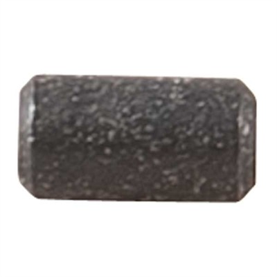 Remington Extractor Pin