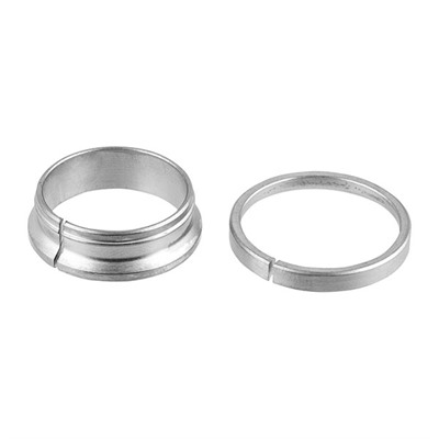 Remington Piston/Piston Seal Assembly