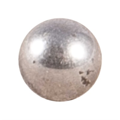 Remington Safety Detent Ball