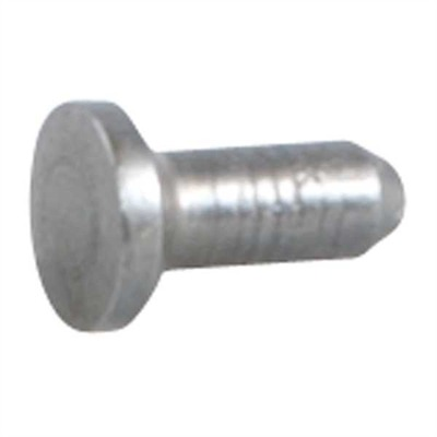 Remington Extractor Rivet