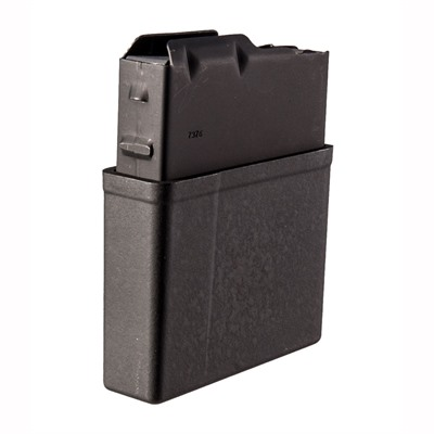 Remington 700 308 Winchester 10 Round Magazine