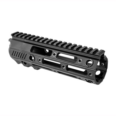 Remington Ar-15 Handguard Assembly