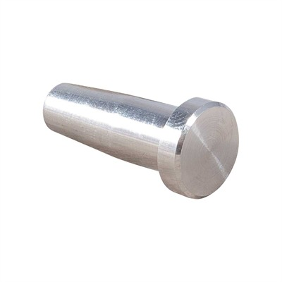 Action Spring Plug