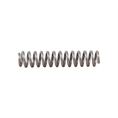 Remington Operating Handle Detent Spring