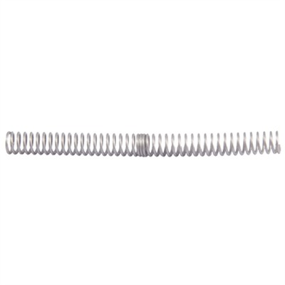 Remington Firing Pin Retractor Spring